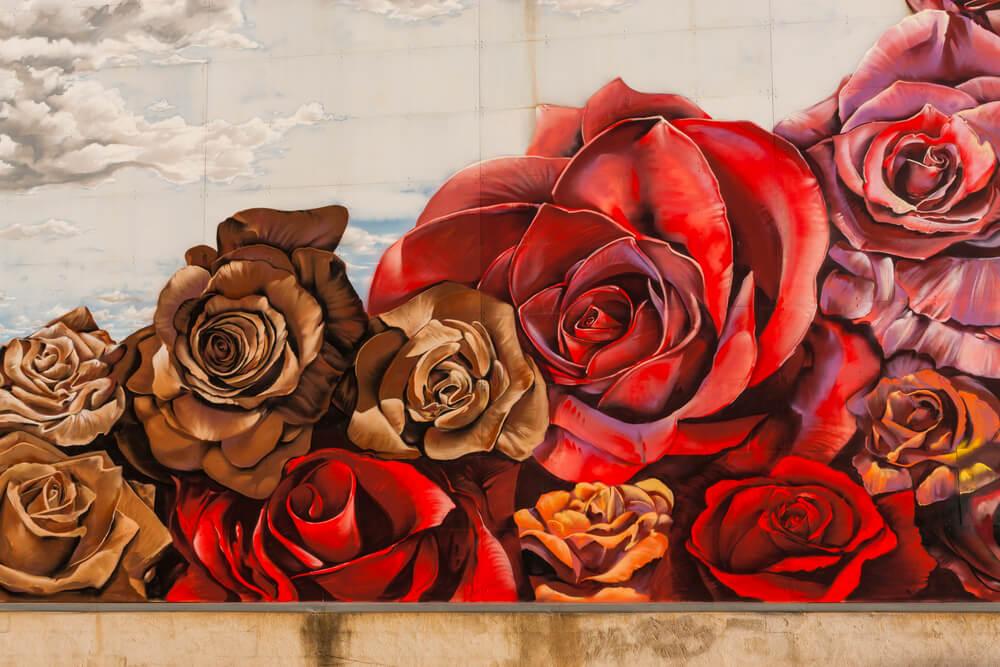 los-angeles-wall-mural